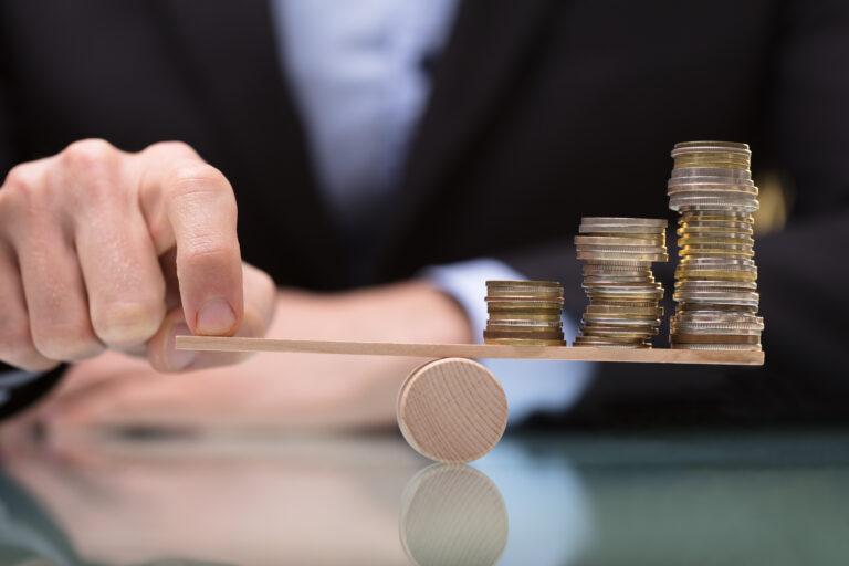 Zehn Tipps für mehr Gehalt