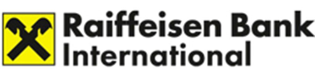 Raiffeisen Bank International