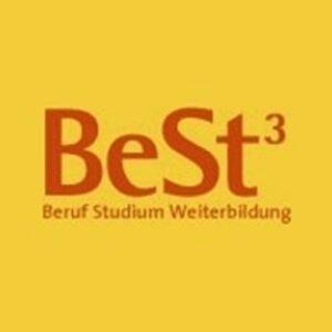 BeSt³ Bildungs- und Informationsmessen