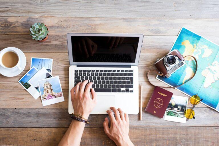 Fragen und Antworten zum Urlaubsanspruch