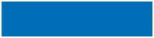 Logo BioSpring