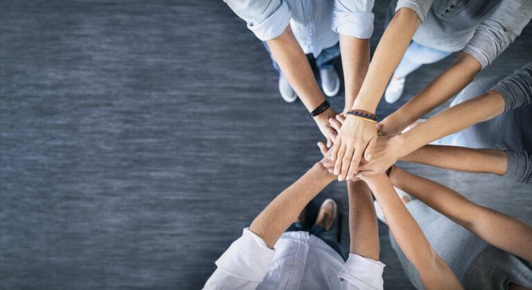 Was ist Teamfähigkeit
