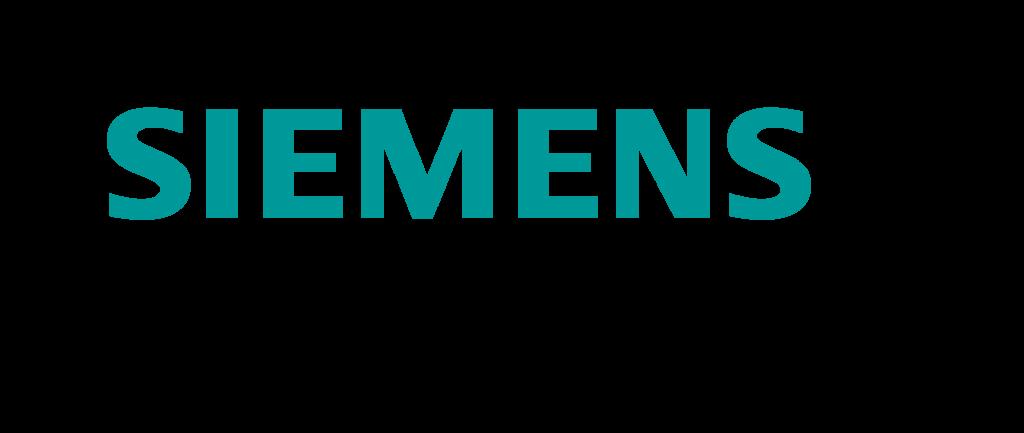 Offene Jobs bei Top-Unternehmen im März - Siemens