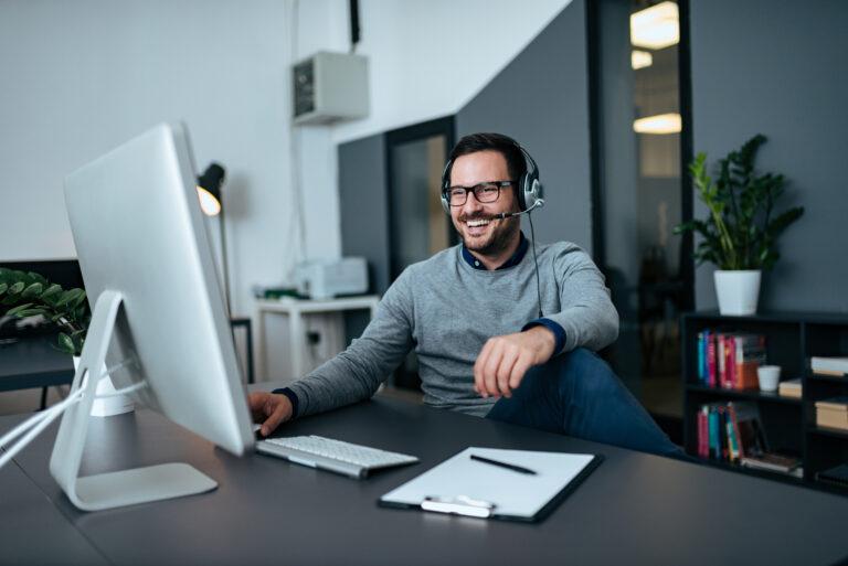 Videokonferenz-Tipps