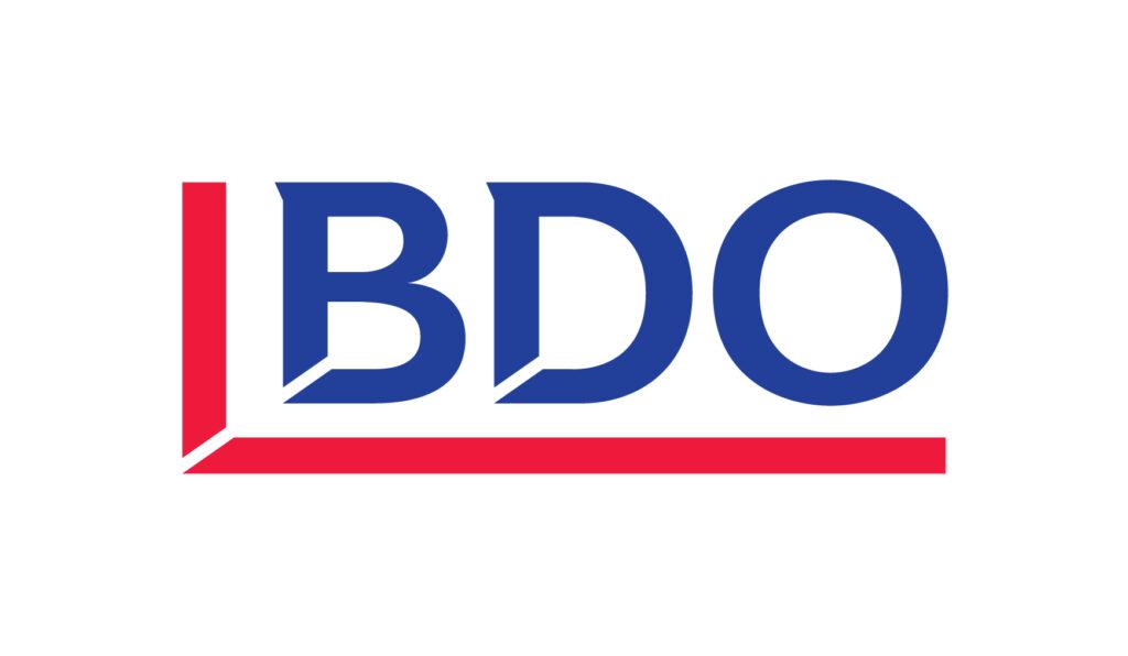 BDO top unternehmen september 2020