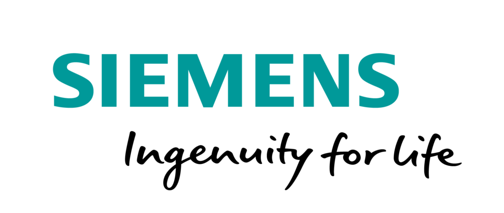 Siemens - Top-Unternehmen August 2020