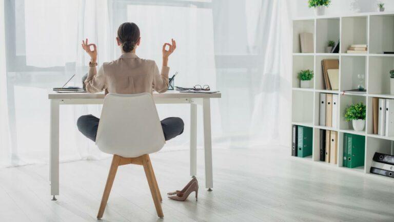 Karriere-Quiz: Welcher Job passt am besten zu deinem Lebensstil?