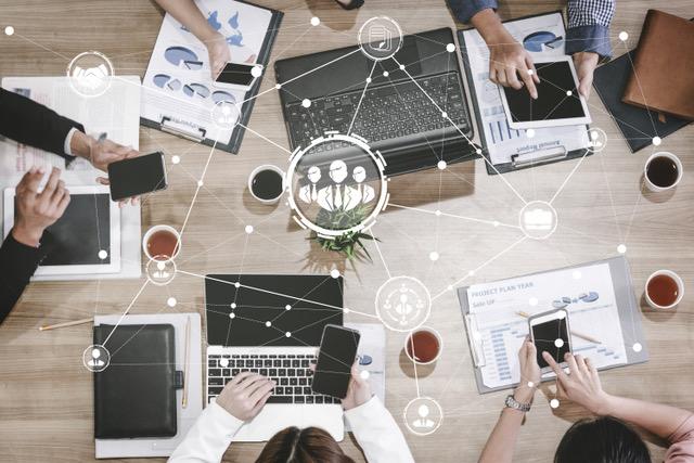 digitale-arbeitswelt