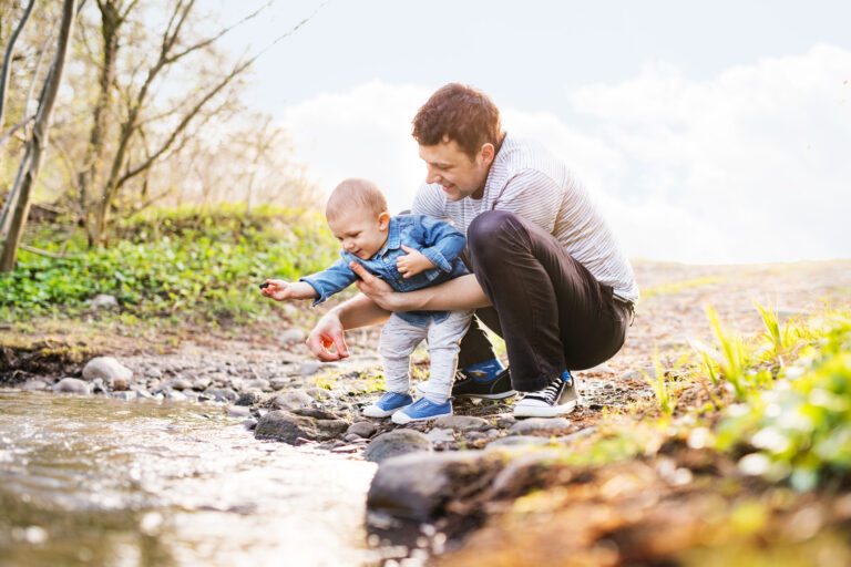 Elternteilzeit - Jobs derstandard