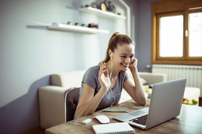 teambuilding-online